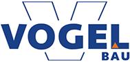 Bauunternehmen Vogel Kulmbach Logo
